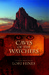 Caves of the Watchers (The Ancient Ones series)