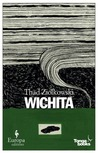 Wichita