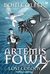 Artemis Fowl and The Lost Colony (Dan Koloni yang Hilang)