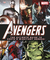 The Avengers: The Ultimate Guide to Earth's Mightiest Heroes