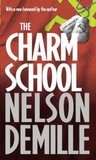 The Charm School