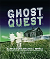 Ghost Quest: A Handbook for Paranormal Investigators