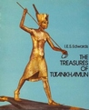The Treasures of Tutankhamun