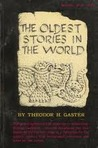 The Oldest Stories in the World