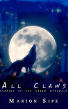 All Claws: Stories of the Urban Werewolf