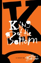 King of the Bottom
