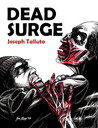 Dead Surge (White Flag of the Dead, #5)