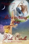 Bewitching You (Bewitching Women #1)