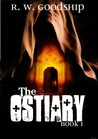 The Ostiary