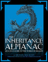 The Inheritance Almanac: An A-To-Z Guide to the World of Eragon. by Michael MacAuley with Mark Cotta Vaz