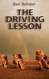 The Driving Lesson