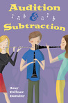 Audition &amp; Subtraction