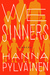 We Sinners (Hardcover)