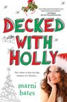 Decked with Holly