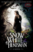 Snow White and the Huntsman (Paperback)
