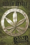 Reefer Ranger (Lost DMB Files, #9)