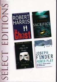 Select Editions by Reader's Digest Association