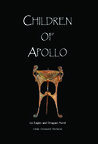 Children of Apollo (Eagles and Dragons, #1)