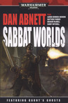 Sabbat Worlds Anthology (Gaunt's Ghosts)