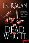 Dead Weight (Lizzy Gardner #2)