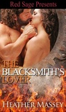 The Blacksmith's Lover