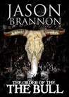 The Order of the Bull