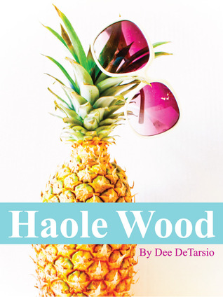 Haole Wood