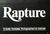 Rapture: 13 Erotic Fantasies