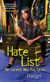 Hate List