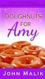 Doughnuts for Amy