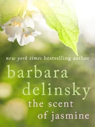 The Scent of Jasmine by Barbara Delinsky