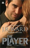 The Player (The Moorehouse Legacy, #2)