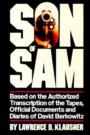 Son of Sam by Lawrence D. Klausner