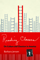 Reading Classes: On Culture and Classism in America