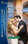The Billionaire Next Door (The O'Banyon Brothers, #1)