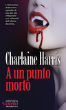 A un punto morto (Sookie Stackhouse #12)
