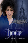 Hunter (Demons of Oblivion #2)