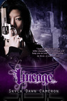 Lineage (Demons of Oblivion #3)