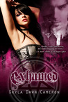 Exhumed by Skyla Dawn Cameron