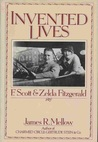 Invented Lives: F. Scott and Zelda Fitzgerald