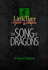 The Song of Dragons (Little Tiger and the Year of the Dragon, #3)