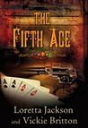 The Fifth Ace (The Luck of the Draw #2)