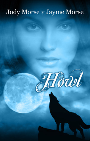 Howl (Howl #1)