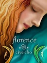 Florence by Ciye Cho