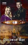 Doctor Who: The Clockwise Man