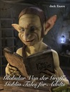 Globular Van der Graff's Goblin Tales for Adults by Jack Eason