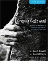 Grasping God's Word by J. Daniel Hays