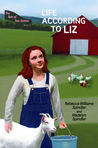 Life According to Liz (The Tale of Two Sisters, #2)