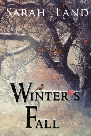 Winter's Fall