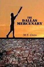 The Dallas Mercenary